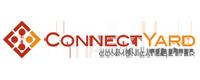 Connectyard