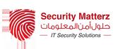 Security Matterz